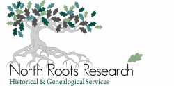 North Roots Research
